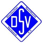 dsv-hundesport-logo1
